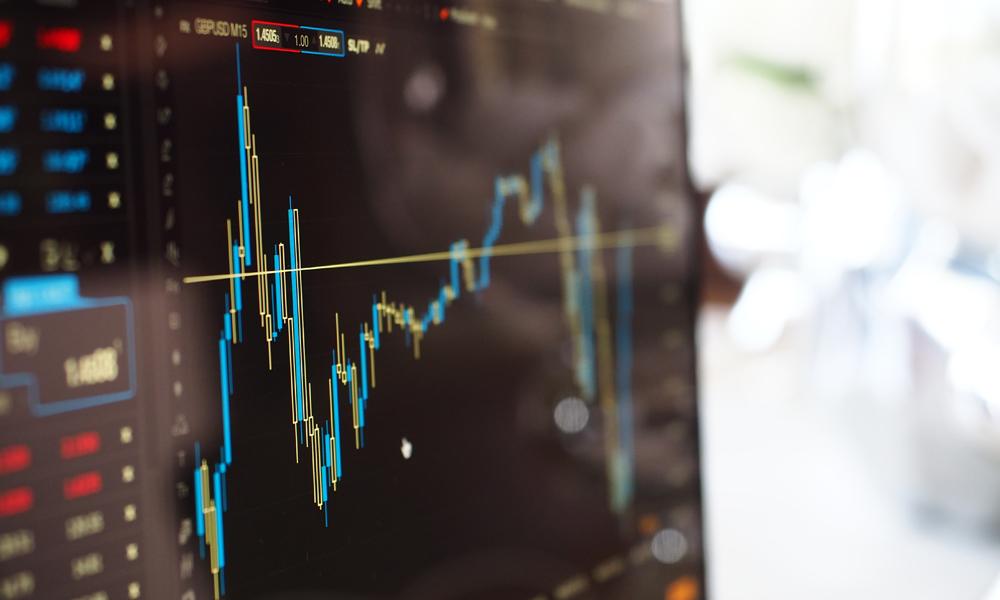 Internet de las Cosas y los datos - Movetia