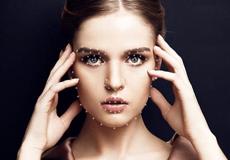 reconocimiento facial blog movetia