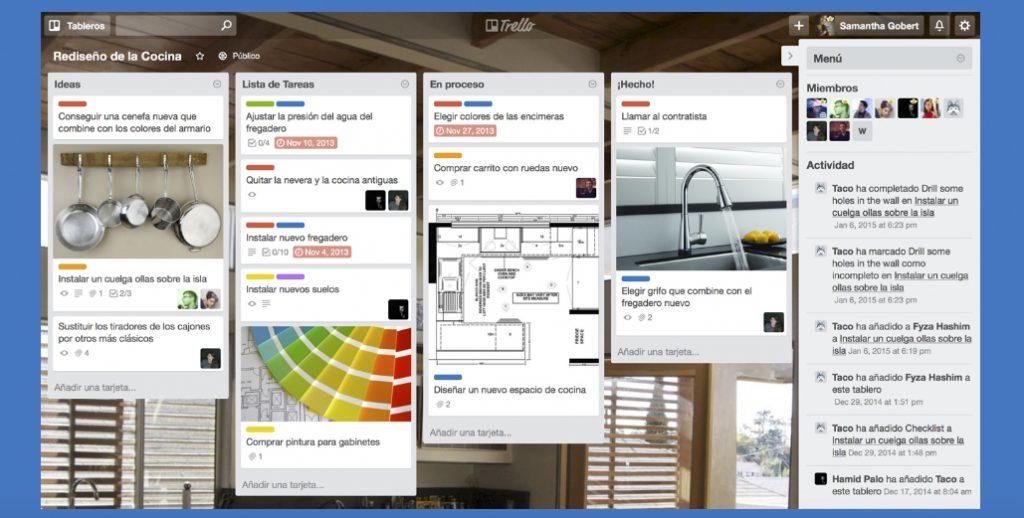 aplicaciones productivas-trello-blog de movetia.com