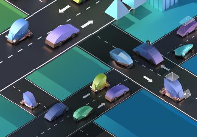 automobile connected hub movetia.com