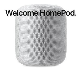 Resumen Keynote de Apple WWDC17 - blog Movetia