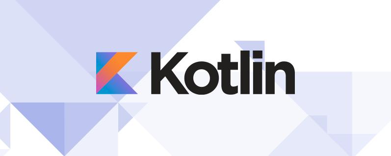 Kotlin aplicaciones Android blog Movetia