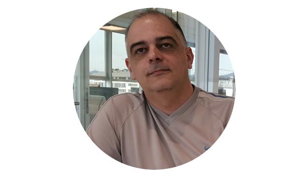 Albert Aymerich, Movetia. Entrevista WWDC17