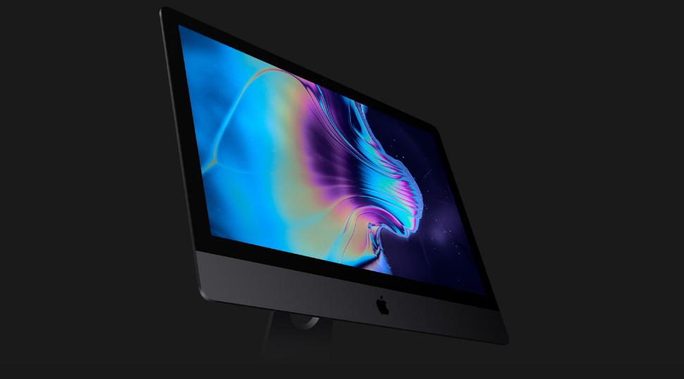 Resumen Keynote de Apple WWDC17 - iMacPro blog Movetia