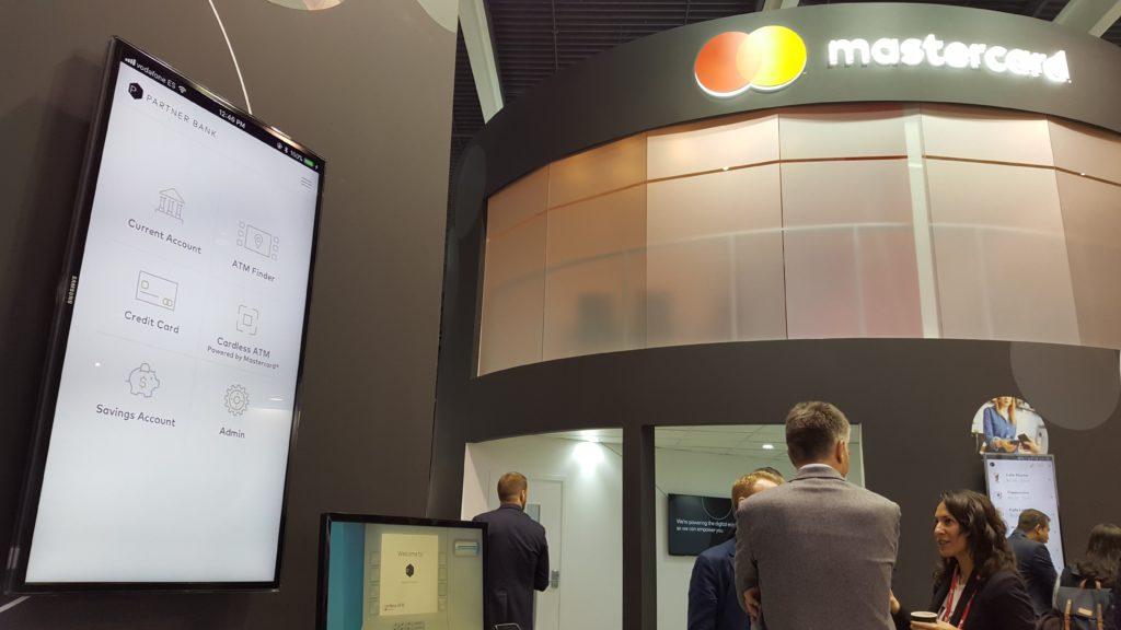 Diseño experiencia usuario Mobile blog Movetia