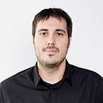 Marc Pérez