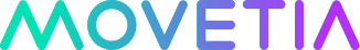 Blog movetia Logo