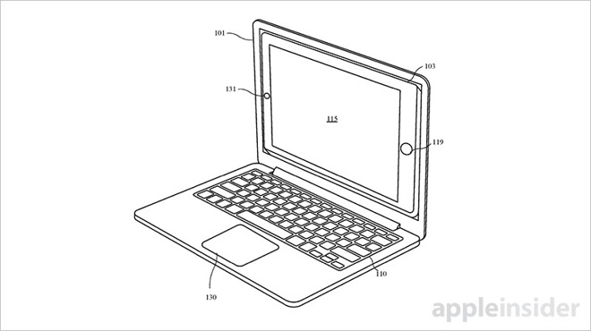 patente apple ipad - movetia
