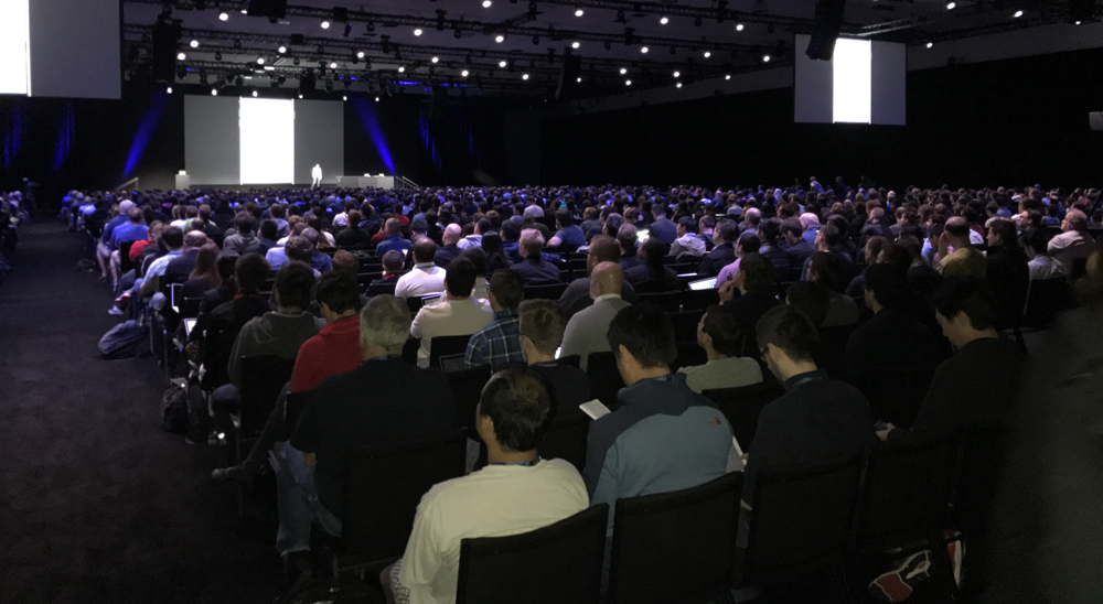 WWDC17 ios11 blog movetia