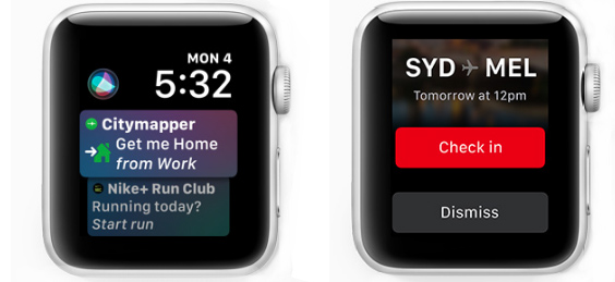 ios12 watchos